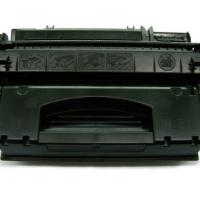 Large picture toner  cartridge