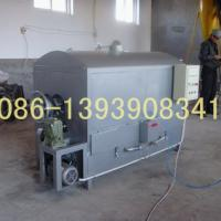 Large picture Peanut roaster 0086-13939083413