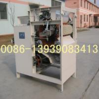 Large picture Wet type peanut skin peeling  machine