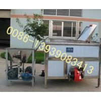 Large picture Diesel-fired Machine0086-13939083413