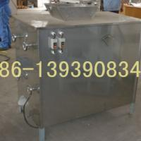 Large picture peanut crushing machine0086-13939083413