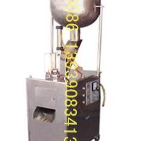 Large picture Almond/Peanut Slicer 0086-13939083413