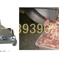 Large picture meat shedder0086-13939083413