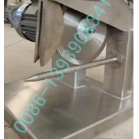 Large picture Stainless steel fish and poultry meat cutter