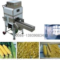 Large picture Fresh corn cutter 0086-13939083413