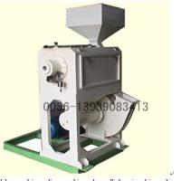 Large picture corn polishing machine0086-13939083413