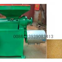 Large picture Corn grit machine0086-13939083413
