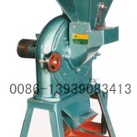Large picture grain mill0086-13939083413
