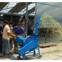Large picture Grass chopping machine0086-13939083413