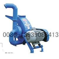 Large picture animal feed grinder0086-13939083413