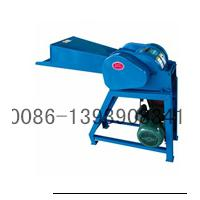 Large picture Grass cutting machine0086-13939083413
