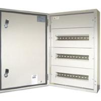 Large picture Distribution Boards-Heavy Duty