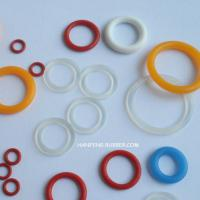 Large picture o-ring seals