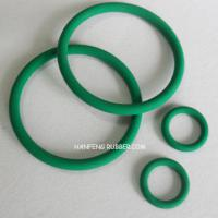 Large picture viton o-ring/FPM o-ring