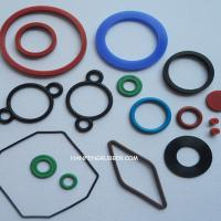 Large picture custom gasket