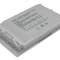 Large picture Replacement Laptop Battery for APPLE A1079
