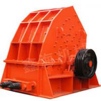 Large picture Standard PE series coal jaw crusher