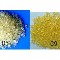 Large picture Petroleum resin