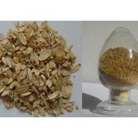 Large picture High purity Astragalus polysaccharides