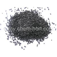 Large picture Coal activated carbon, pelletized(FCP series)