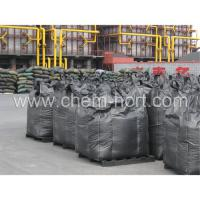 Large picture Activated carbon, coal base, Granular(FC series)