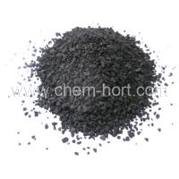 Large picture Activated carbon, nut shell, granular(FN01 series)