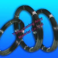 Large picture Molybdenum Wire