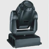 Large picture moving head stage light 1200w