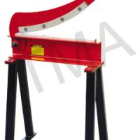 Large picture Hand Shear
