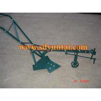 Large picture ox plough