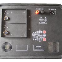 Large picture Military Battery Charger CH0004