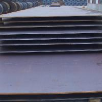 Large picture Carbon structural steel plates; CrystalJysteel