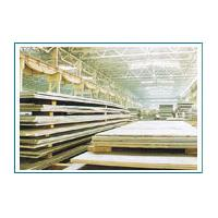 Large picture Boiler and Pressure Vessel Steel;CrystalJysteel