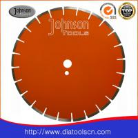 Large picture 350mm laser saw blade for stone