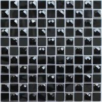 Large picture glass mosaic tiles gss20,g20