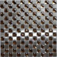 Large picture glass mosaic tiles ss4,gl3