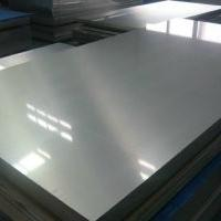 Large picture Alloy  Steel Plate 50Mn2V,20Mn2,20CrMn