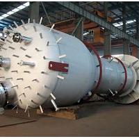 Large picture Boiler and Pressure Vessel Steel Plate