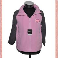 Large picture casual autumn&winter child clothing