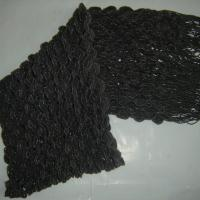 Large picture Knitting Scarves, Attactive New Style