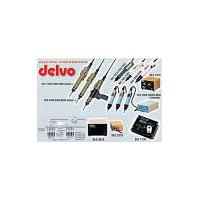 Large picture Delvo Screw Drivers