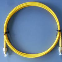Large picture patch cord