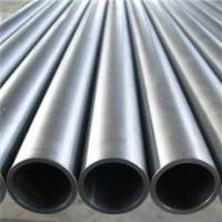 Large picture alloy steel pipe
