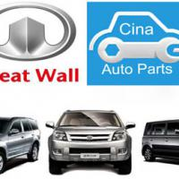 Large picture cina auto parts & spare parts at lowest price