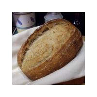 Large picture UNICA BUL BREAD LEAVEN