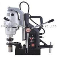 Large picture 23mm 1500W Magnetic Drill Machine, Electric Tool