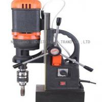 Large picture Magnetic Core Drill,Power Tool,Two Speed
