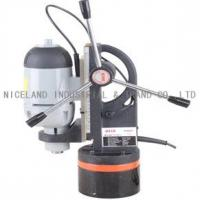 Large picture 23mm 1000W Magnetic Drilling Machine,Machinery