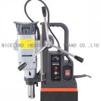 Large picture Professional Magnetic Core Drill, Drilling Machine