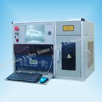Large picture 3D Crystal Sub-Surface Laser Engraving Machine